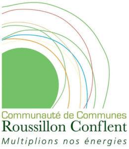 logo-communaute-des-communes