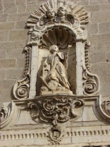 eglise-saint-etienne-1