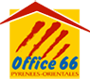 logo-office-66
