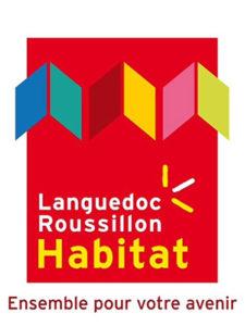logo-roussillon-habitat