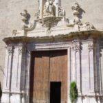 porte_eglise-150x1501